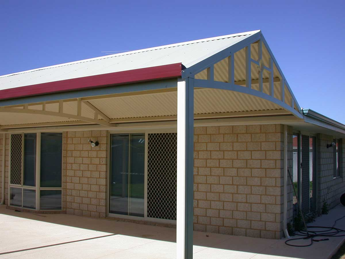 gable-patios-trojan-patios-and-sheds-rockingham-port-kennedy