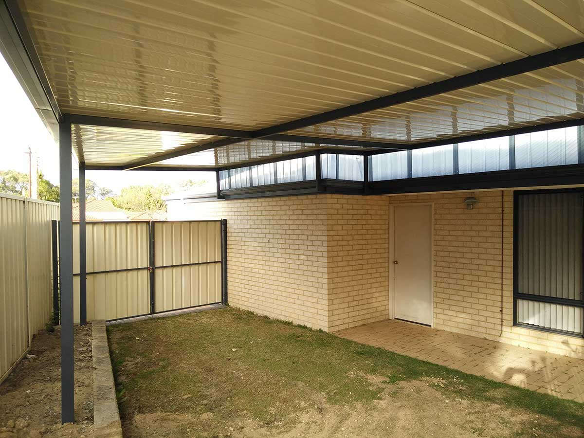 flat-patios-trojan-patios-and-sheds-rockingham-port-kennedy