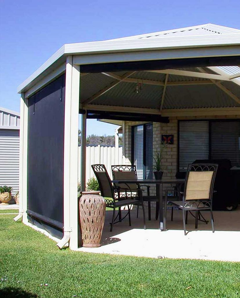 gable-roof-patio-trojan-patios-and-sheds-rockingham-port-kennedy