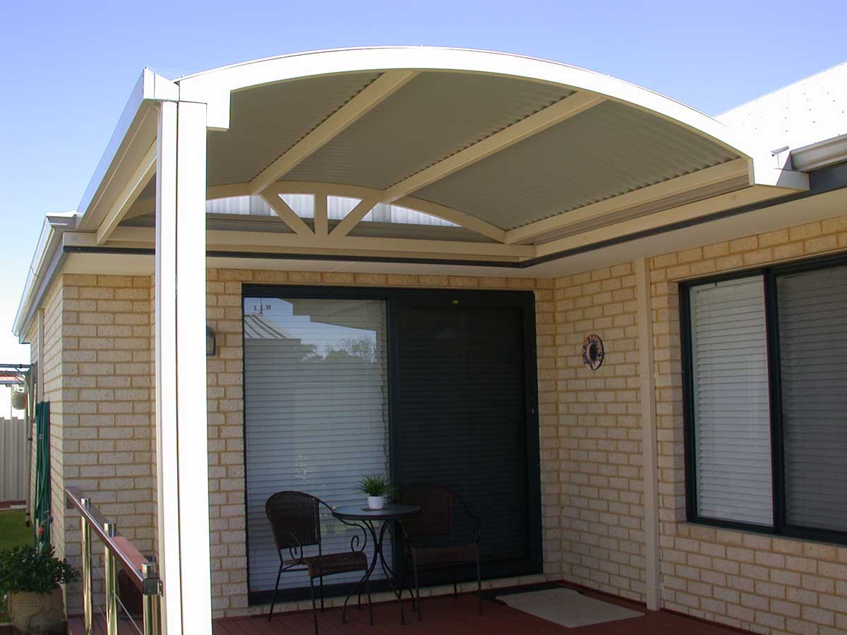 patios-rockingham-trojan-patios-and-sheds