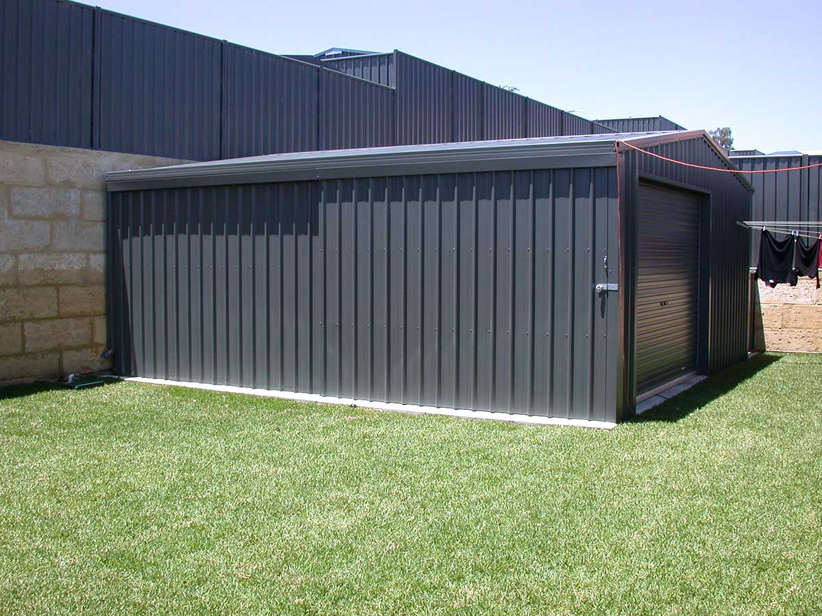 gable-roof-sheds-trojan-patios-and-sheds-rockingham-port-kennedy