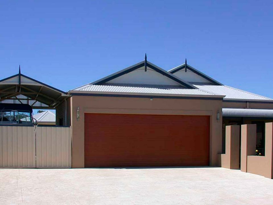 trojan-patios-and-sheds-gable-patios-sheds-rockingham-port-kennedy