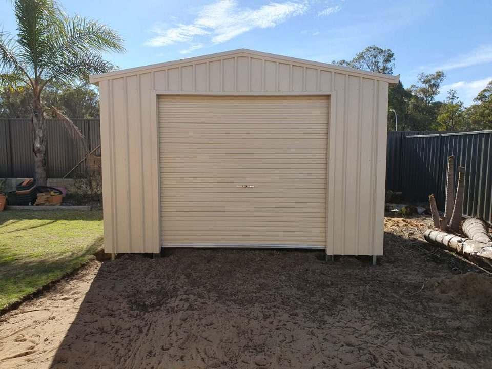 shed-workshop-trojan-patios-and-sheds